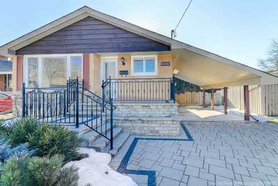 1051 Willowdale Ave,  E4681361, Oshawa,  for sale, , Veena Singh, HomeLife/Miracle Realty Ltd., Brokerage *