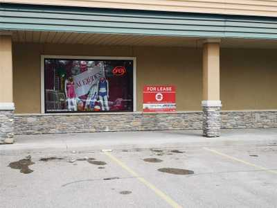 777 Woolwich St,  X4691159, Guelph,  for lease, , Michael  Mao, HomeLife Landmark Realty Inc., Brokerage*