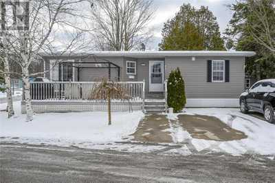 40 BULLFROG Drive,  30781729, Puslinch,  for sale, , Melissa Francis, RE/MAX Twin City Realty Inc., Brokerage*