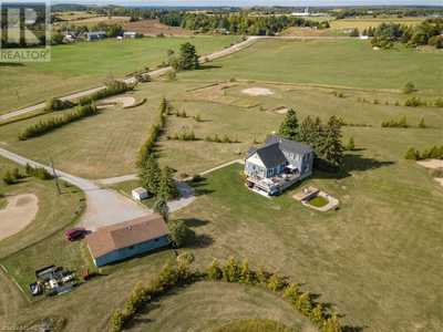 251 FOX ROAD,  243276, Omemee,  for sale, , Rosemary McMillan, Coldwell Banker - R.M.R. Real Estate