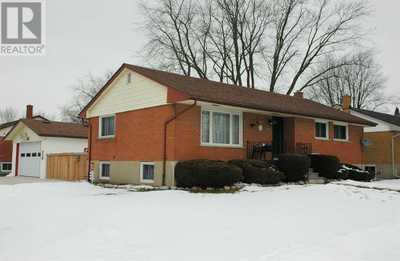 64 PLAYER Street,  30788368, Stratford,  for sale, , RE/MAX a-b REALTY LTD. BROKERAGE