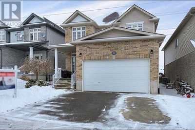 924 Parkvale Court,  30789474, Kitchener,  for sale, , Nik Poulimenos, Re/Max Twin City Realty Inc. Brokerage * - TechTown team