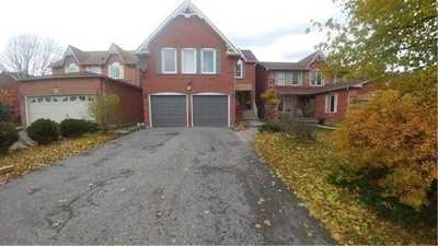 58 Hearne Cres,  E4667833, Ajax,  for rent, , HomeLife Elite Services Realty Inc., Brokerage*