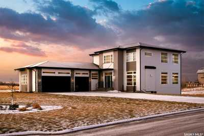 102 Greenbryre AVENUE,  SK798626, Greenbryre,  for sale, , Travis Nutting, Realty Executives Saskatoon