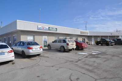 9408 Wellington Rd 124 Rd,  X4689848, Erin,  for lease, , Moira Robinson, iPro Realty Ltd., Brokerage