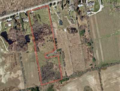 3225 16th Sdrd,  N4691673, King,  for sale, , SUTTON GROUP-ADMIRAL REALTY INC., Brokerage *