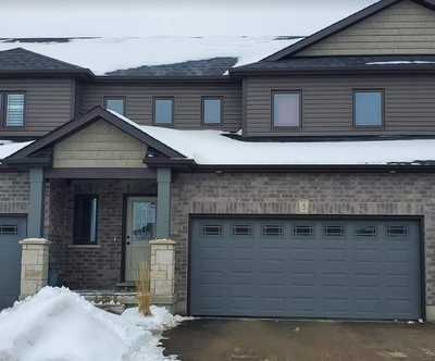 5 Reith St,  X4691757, East Luther Grand Valley,  for sale, , iPro Realty Ltd., Brokerage
