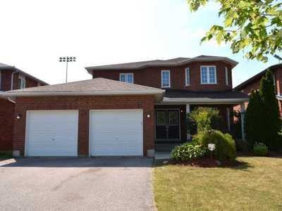 22 Brighton Rd,  S4691847, Barrie,  for rent, , Rupinder Kaur, CENTURY 21 EMPIRE REALTY INC. Brokerage*