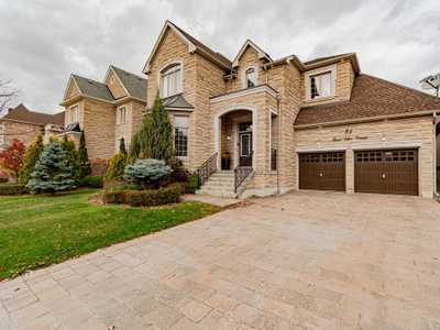 84 Grand Vellore Cres,  N4674489, Vaughan,  for sale, , HomeLife Today Realty Ltd., Brokerage*