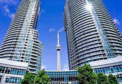 208 Queens Quay W,  C4692088, Toronto,  for rent, , HomeLife Best Choice Realty Inc., Brokerage *