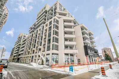 9199 Yonge St,  N4684992, Richmond Hill,  for sale, , ANI  BOGHOSSIAN, Sutton Group - Admiral Realty Inc., Brokerage *