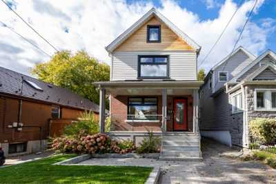148 Hopedale Ave,  E4688979, Toronto,  for sale, , Sophie Pipilas, RE/MAX Hallmark Realty Ltd., Brokerage *