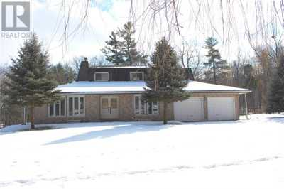 13 SYLVAN Drive,  30790431, North Dumfries,  for sale, , Melissa Francis, RE/MAX Twin City Realty Inc., Brokerage*