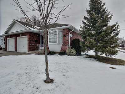 1 162 FIRST Street,  H4072475, Welland,  for sale, , RE/MAX Welland Realty Ltd, Brokerage *