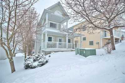 10 Beacon Hill,  30789387, Crystal Beach,  for sale, , RE/MAX Welland Realty Ltd, Brokerage *