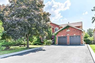 3006 Cornish Rd,  W4656977, Mississauga,  for sale, , Steve Hricky, Kingsway Real Estate Brokerage*