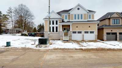 2 Lovering Lane,  X4684850, Guelph,  for sale, , Raj Kalsi, RE/MAX Realty Specialists Inc., Brokerage*
