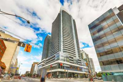 89 Dunfield Ave,  C4692592, Toronto,  for rent, , Mateen Qureshi, RE/MAX Realty Specialists Inc., Brokerage *