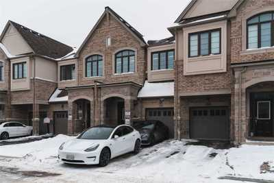1346 Restivo Lane,  W4692327, Milton,  for sale, , Linda  Huang, Right at Home Realty Inc., Brokerage*