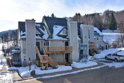 814 - 796468 Grey Road 19 Rd,  S4692685, Blue Mountains,  for sale, , Stephanie Easton, Right at Home Realty Inc., Brokerage*