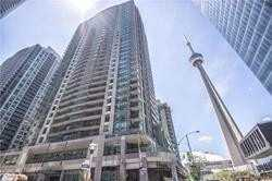 19 Grand Trunk Cres,  C4685056, Toronto,  for sale, , Faith Chung, HomeLife Gold Pacific Realty Inc., Brokerage*