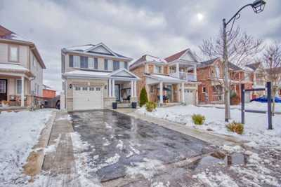 45 Kirkland Pl,  E4689363, Whitby,  for sale, , RE/ON Homes Realty Inc., Brokerage*