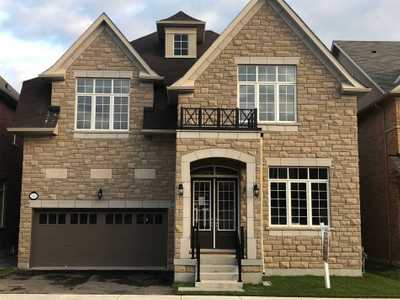 340 Ironside Dr,  W4692850, Oakville,  for sale, , Bobby Dhaliwal and Kamal Dhaliwal, Century 21 People's Choice Realty Inc., Brokerage *