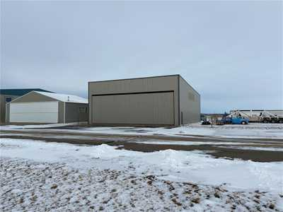 N3 North Airport CL,  C4286626, High River,  for rent, , Will Vo, RE/MAX First
