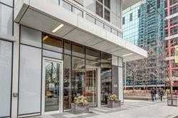 300 Front St W,  C4693025, Toronto,  for sale, , Mohamed Tolba, Right at Home Realty Inc., Brokerage*