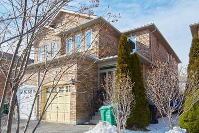 559 Cottagers Green Dr,  W4690829, Mississauga,  for sale, , Krishna Timsina, HomeLife/Miracle Realty Ltd., Brokerage *