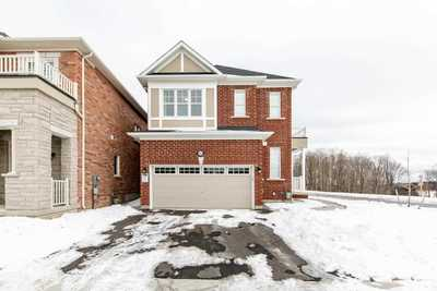 991 Dragonfly Ave,  E4693711, Pickering,  for sale, , ALEX PRICE, Search Realty Corp., Brokerage *