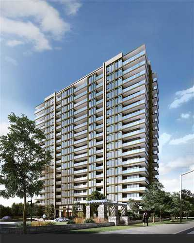 1511 - 1035 Southdown Rd,  W4693779, Mississauga,  for sale, , Themton Irani, RE/MAX Realty Specialists Inc., Brokerage *