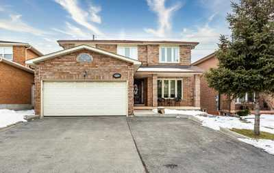 127 Torii St,  N4692937, Vaughan,  for sale, , Nicole Williams, Cloud Realty Brokerage*
