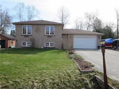 1007 Gilmore Ave N,  N4689982, Innisfil,  for sale, , ANI  BOGHOSSIAN, Sutton Group - Admiral Realty Inc., Brokerage *