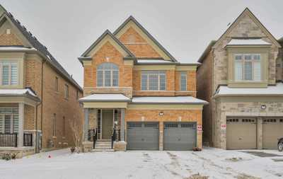 28 Micklefield Ave,  E4688134, Whitby,  for sale, , Michael Atkinson, Zolo Realty, Brokerage *