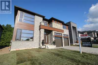 853 ZAIFMAN CIRCLE,  244882, London,  for sale, , RE/MAX Advantage Realty Ltd., Brokerage*