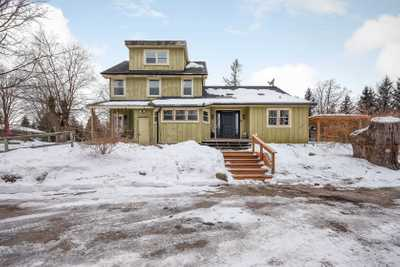 5849 Fifth Line,  X4681849, Erin,  for sale, , Par Sidhu, RE/MAX Realty Services Inc., Brokerage*