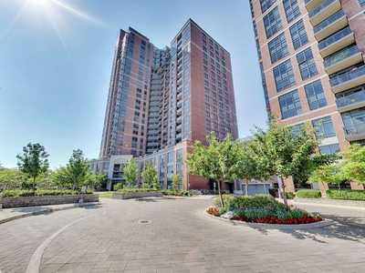 60 Heintzman St , Toronto,  sold, , Steven Le, Keller Williams Referred Urban Realty, Brokerage*