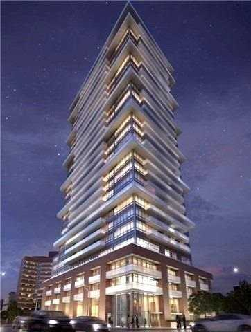 365 Church St,  C4685686, Toronto,  for sale, , HomeLife/Leader Inc., Brokerage*