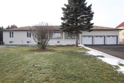 14394 Bramalea Rd,  W4666390, Caledon,  for sale, , Ashwani Kakar, RE/MAX Champions Realty Inc., Brokerage *