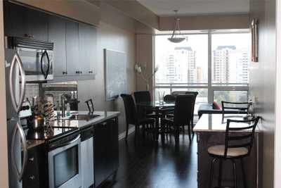 2885 Bayview Ave,  C4648954, Toronto,  for rent, , ALEX PRICE, Search Realty Corp., Brokerage *