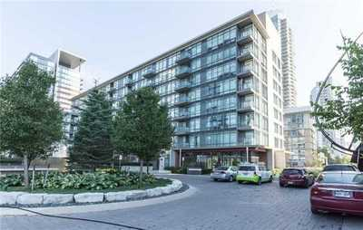 15 Brunel Crt,  C4660947, Toronto,  for rent, , Marina Gavrylyuk, Sutton Group - Summit Realty Inc., Brokerage