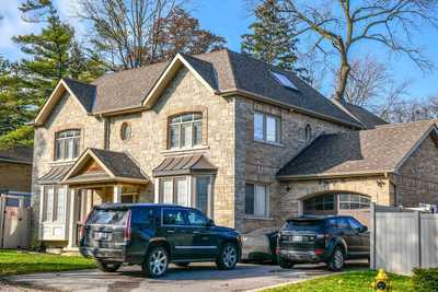 2 Yorkleigh Ave,  W4677334, Toronto,  for sale, , Howard Rothschild, RE/MAX West Realty Inc., Brokerage *