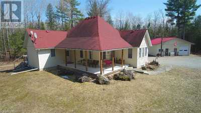 1692 COUNTY RD 49,  189108, Trent Lakes,  for sale, , Rhonda Brewster, RE/MAX All-Stars Realty Inc., Brokerage*