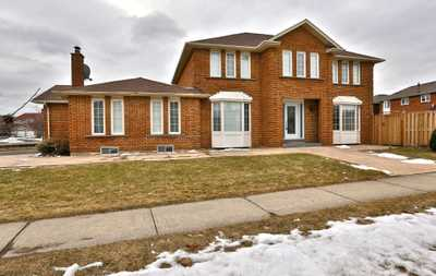 4504 Andiron Crt,  W4681821, Mississauga,  for rent, , Mateen Qureshi, RE/MAX Realty Specialists Inc., Brokerage *