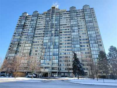 350 Webb Dr,  W4686666, Mississauga,  for sale, , Peter Woznowski, GoWest Realty Ltd., Brokerage *