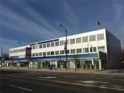 164 Queen St E,  W4580096, Brampton,  for lease, , Carla Castaldo, Royal LePage Credit Valley Real Estate, Brokerage*