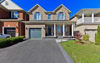 3833 Larisa Grve,  W4691163, Mississauga,  for sale, , Sutton Group Systems Inc., Sutton Group Realty Systems Inc, Brokerage *