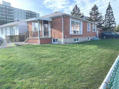 65 Agnes St,  W4641421, Mississauga,  for rent, , Marina Gavrylyuk, Sutton Group - Summit Realty Inc., Brokerage