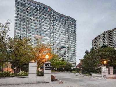 30 Greenfield Ave,  C4617910, Toronto,  for sale, , Faith Chung, HomeLife Gold Pacific Realty Inc., Brokerage*
